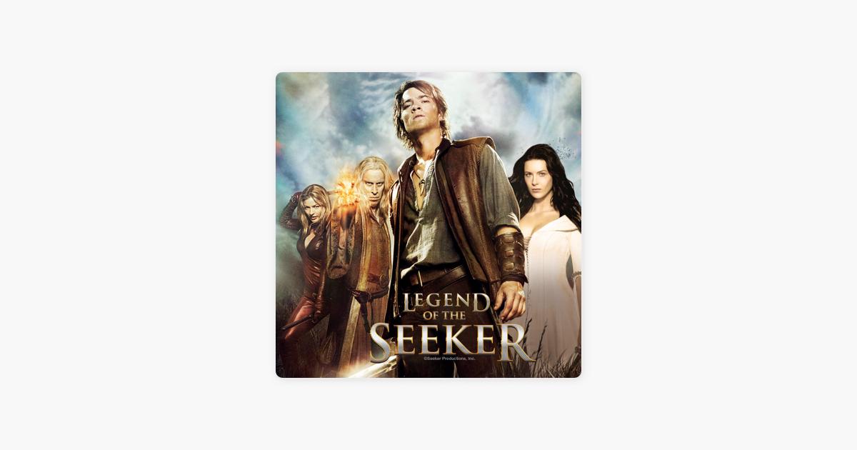 legend of the seeker season 2 episode 10 download