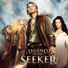 legend of the seeker season 3 free full download
