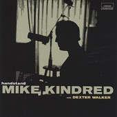 mike kindred - Bankable Boogie
