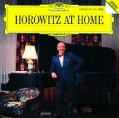 Vladimir Horowitz - Standchen