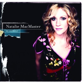 Blueprint by natalie macmaster on apple music blueprint malvernweather Gallery