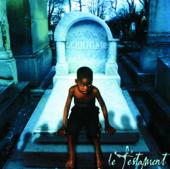 Le Testament (Version Chaînage)