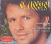 Star Portrait: G.G. Anderson