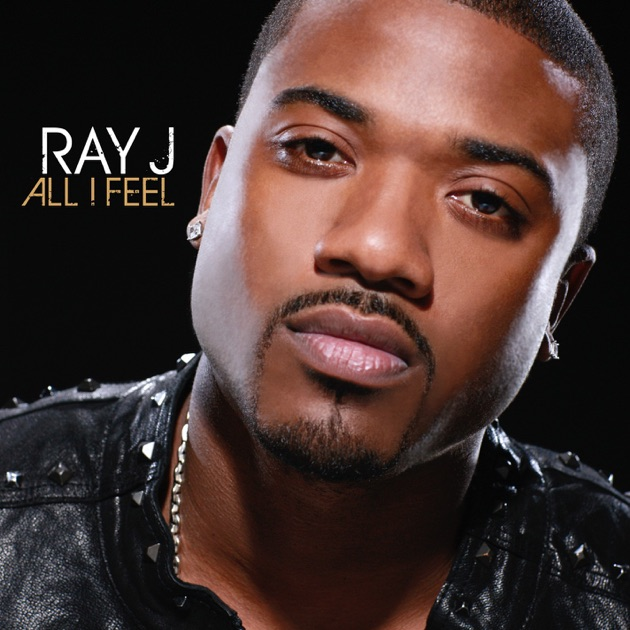 ray j sexy ladies mp3