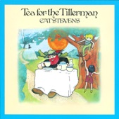 Cat Stevens - Longer Boats