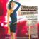 Various Artists & Various Artists - Zouk love en français, vol. 3