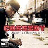 Cassidy - Husslin'