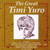 I Can t Stop Loving You Rerecorded - Timi Yuro mp3