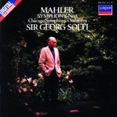 Sir Georg Solti - Mahler: Symphony No.1 in D - 2. Kräftig bewegt