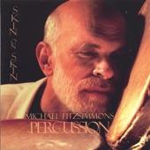 Michael Fitzsimmons - Lakota Winds