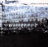Movietone - Orange Zero