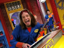 Imagination Movers Theme Song - Imagination Movers