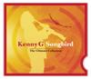 Kenny G - We've Saved the Best for Last artwork