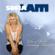 Like A Road Leading Home - Sofia Laiti