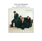 Cranberries  - Dreaming My Dreams
