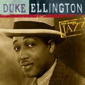 "Duke Ellington & His Famous Orchestra - Take the ""A"" Train"