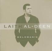 Laith Al-Deen - Outro