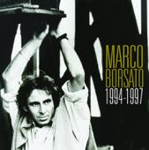 Marco Borsato 1994-1997