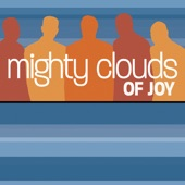 The Mighty Clouds Of Joy - What a Wonderful God