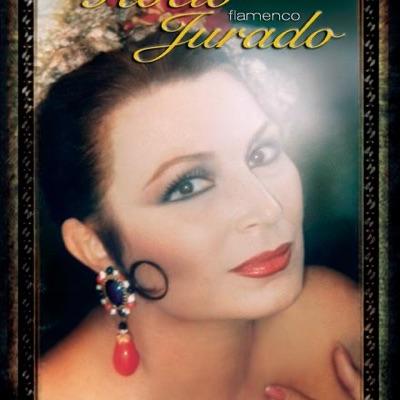 Flamenco - Rocío Jurado