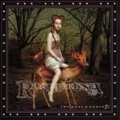 Rasputina - Bad Moon Rising