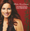 White Christmas - Martina McBride