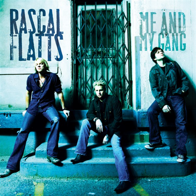 My Wish - Rascal Flatts song
