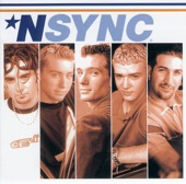 *NSYNC - U Drive Me Crazy