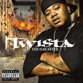 Girl Tonite (feat. Trey Songz) - Twista
