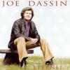 Joe Dassin - Joe Dassin éternel... illustration