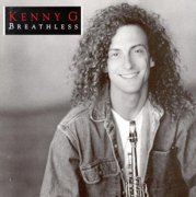 Breathless - Kenny G - Kenny G