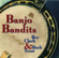Banjo Bandits - Roy Clark