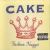 I Will Survive - Cake