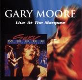 Gary Moore - Dallas Warhead