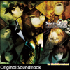 Steins;Gate (Original Soundtrack) - Various Artists