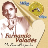 Fernando Valades - Espera Que Te de Mi Amor