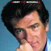 Eddy Paris Mitchell