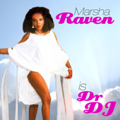 Catch Me (I'm Falling In Love) - Marsha Raven