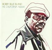 His California Album-Bobby