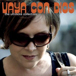 Vaya Con Dios - Vaya Con Dios - The Ultimate Collection