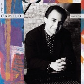 Michel Camilo - ...And Sammy Walked In