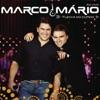 Marco e Mario