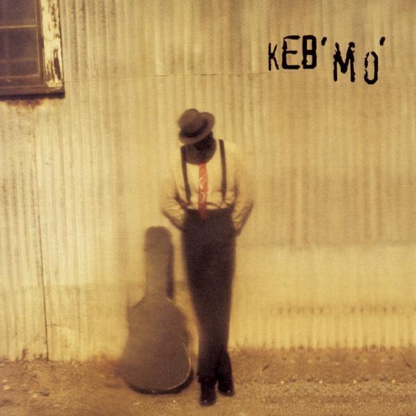 Keb Mo By Keb Mo On Apple Music