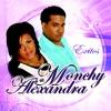 Monchy y Alexandra - Exitos, 2006