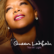 Trav'lin' Light - Queen Latifah - Queen Latifah