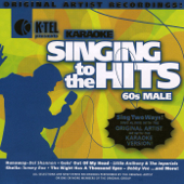 [Download] Runaway (Karaoke Version) MP3