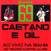 Barra 69 (Live)