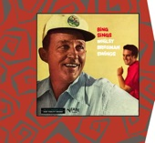 They All Laughed - Bing Crosby