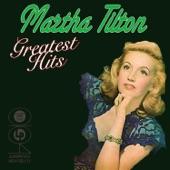 Martha Tilton - I've Got a Date With a Dream