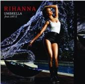 Umbrella (Featuring Jay-Z) - Single